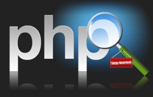 php编程语言